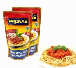 Pronas Corned Beef Chili 198g product pronas home