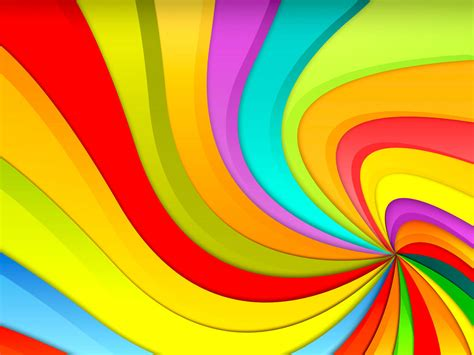 wallpaper abstract rainbow wallpapers abstract rainbow colours wallpapers