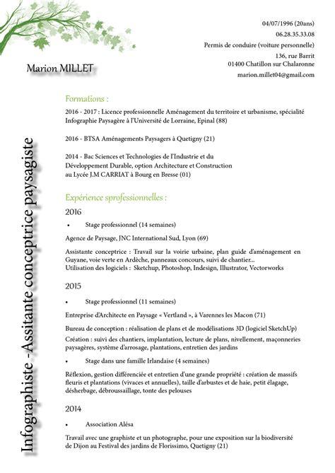 Aménagement Institut De Beauté by Licence Professionnelle Am 195 169 Nagement Du Territoire Et