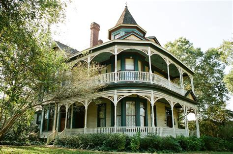 home design amazing victorian style house featuring beautiful homes 16 beautiful victorian house designs