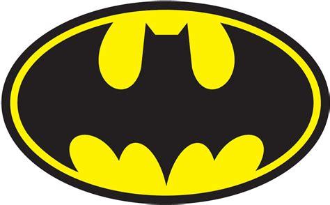 batman wallpaper clipart batman logo png clipart best