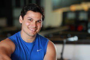 Exercise For Your Health By Adrian R Nugraha rocksalt 122 reviews pilates 2658 broadway st