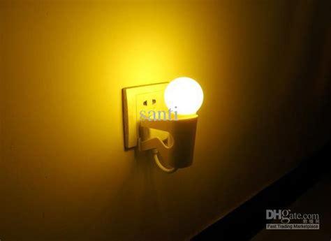 l shade night light antique floor l wiring antique painting elsavadorla