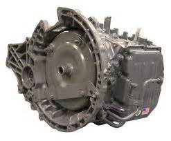 ford freestyle transmissions now sold as used units at u s
