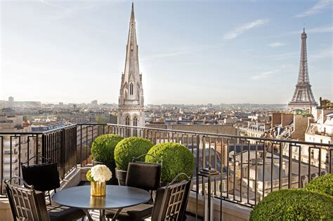 best hotels in paris how to find the best hotel in paris or anywhere