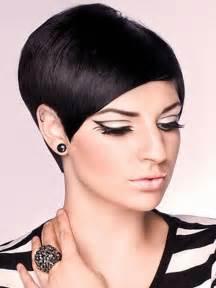 www blackshorthairstyles hair ink short black hair