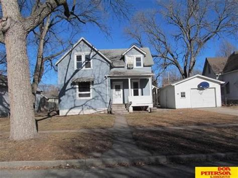 houses for sale fremont ne fremont nebraska reo homes foreclosures in fremont nebraska search for reo
