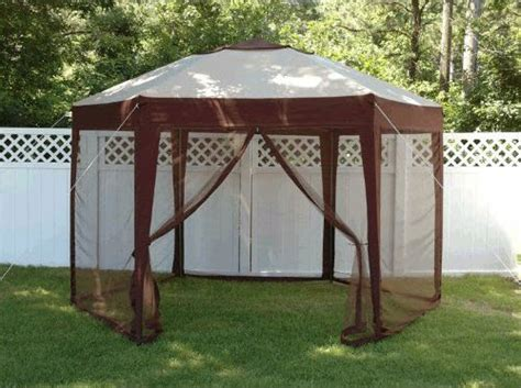 mosquito net gazebo bliss hammock pop up gazebo with mosquito net