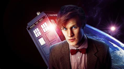 dr who matt smith matt smith 11th doctor quotes quotesgram