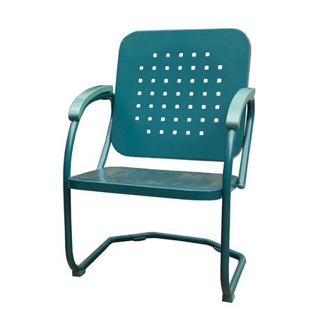 top 28 c patio chairs c spring patio chairs minimalist pixelmari com c spring patio chairs