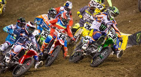 ama motocross live supercross live the official site of energy