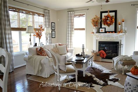 home decor buffalo hometalk new fall home decorated great room