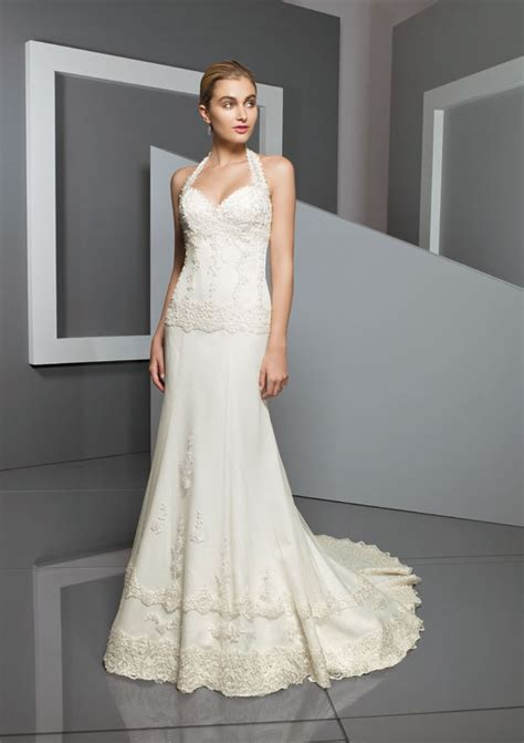 informal wedding dresses informal wedding dresses