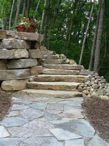 slate patio walkways flagstone contractor flagstone