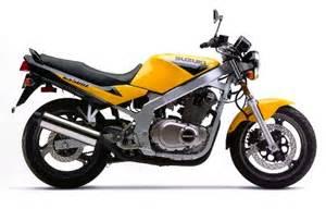 2001 Suzuki Gs500 Specs Suzuki Gs500e Suzuki Gs500e