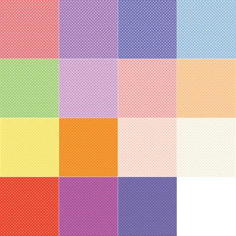 svg pattern background image heart pattern backgrounds vector dragonartz designs we