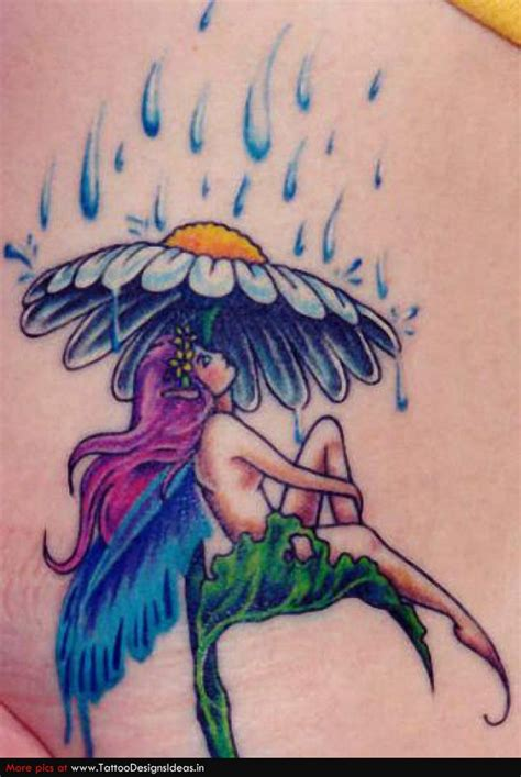 fairy tattoo design butterfly pictures meaning designs