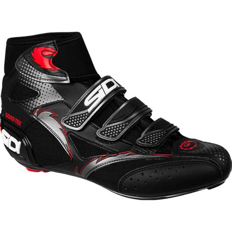 cold weather mountain bike shoes cold weather mountain bike shoes 28 images test bike