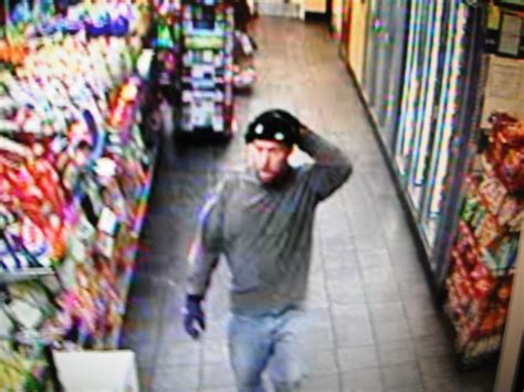 Sheetz Background Check Robbery Manheim Boro Dept