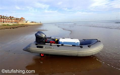 yamaha outboard motor break in period running in the yamaha 9 9 hp 4 stroke outboard stufishing