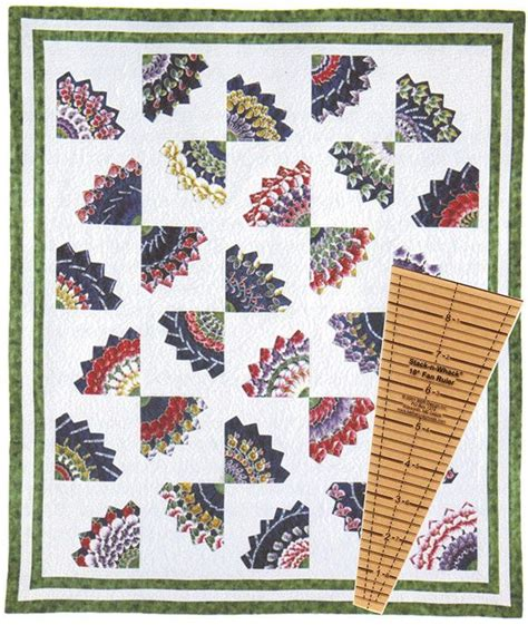 Dresden Fan Quilt by 25 Best Dresden Plate Patterns Ideas On