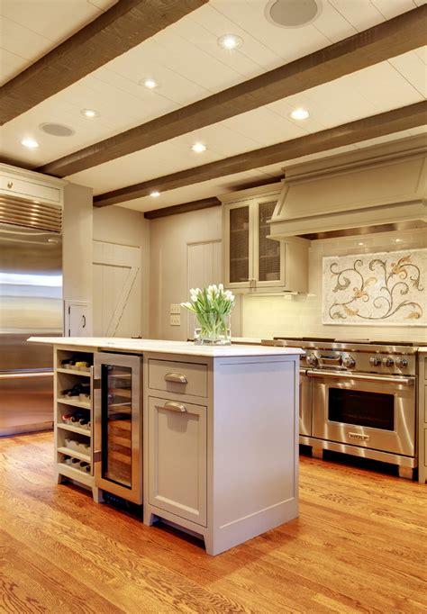 kitchen island with refrigerator kitchen island wine fridge good kitchen island with wine