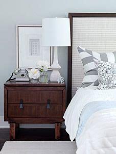 sarah richardson master bedroom bedroom on pinterest sarah richardson master bedrooms and guest suite
