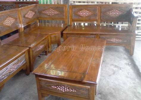 Kursi Sudut 25 best images about furniture on models modern and shore