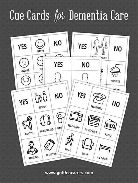 printable games for dementia 484 best images about pathological ageing on pinterest