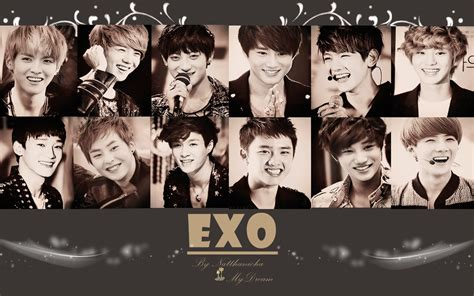 download mp3 baby exo k exo call me baby mp3 exo kpop i inne sunshine4ever