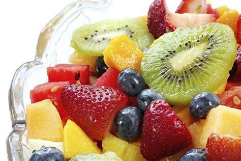 recipe fruit salad salad recipes recipes fruit salad recipe fun box