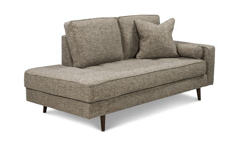right arm sofa left arm chaise right arm chaise sofa laf and raf sofa what does it mean