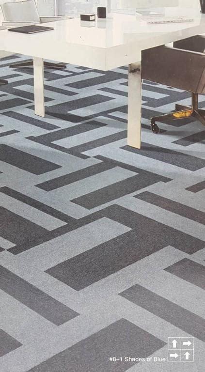 best price best quality flooring carpet singapore