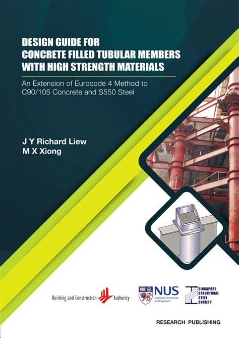 material design guidelines pdf design guide for concrete filled tubular pdf download