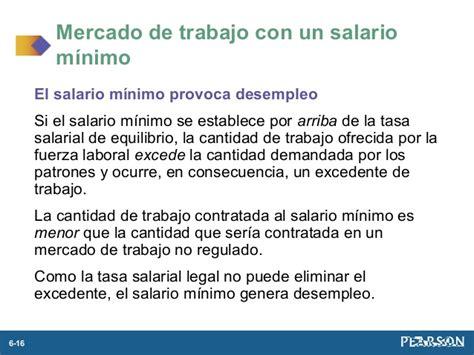 que porcentaje aumento el salario minimo en 2016 cantidad salario minimo aumento al salario m 237 nimo en