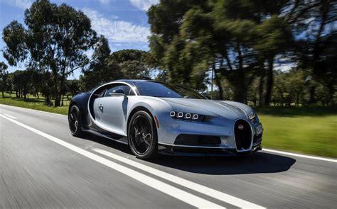 bugatti crash for sale bugatti eb110ss bugatti veyron vs bugatti eb110 autocar