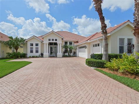 houses in port st lucie st lucie west port st lucie florida homes for sale real estate
