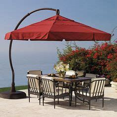 1000 images about fab poolside furnishings on