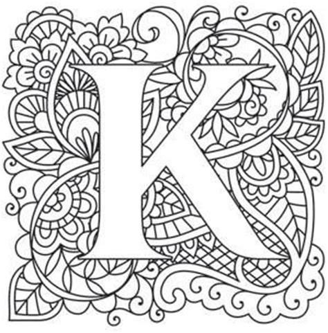 Letter Transfer Paper 339 best images about repujado letras on