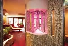 freddo interno al corpo accessori per saune spa e centri benessere