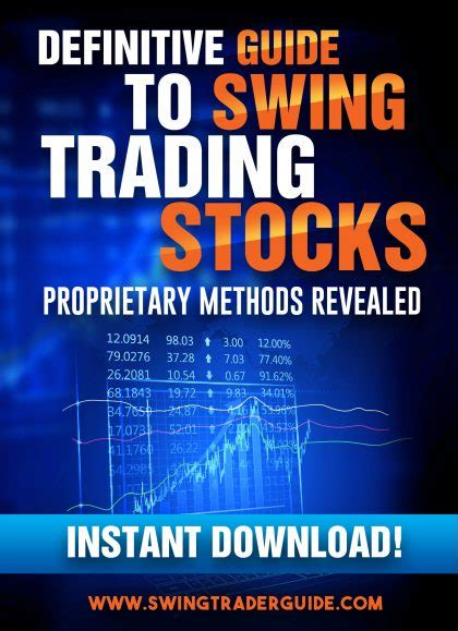 swing trading guide swing trading guide 28 images image gallery swing