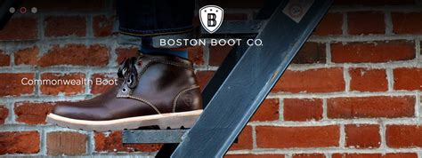 boston boot co boston boot co the coolector