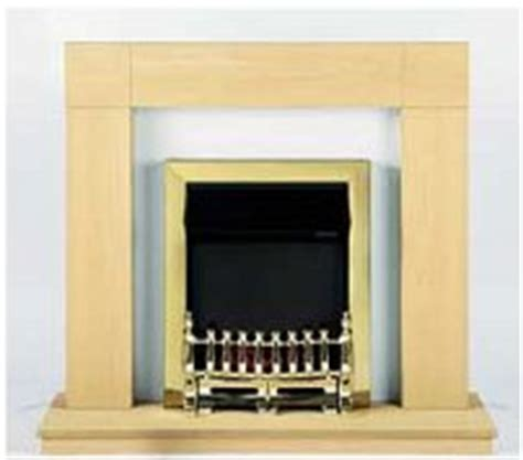 harreds bathrooms wood and stone fire surrounds from argos