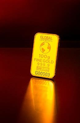 bukalapak bukaemas investasi emas dan cek harga jual beli emas antam