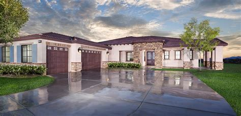 capital pacific homes high quality new homes in ca