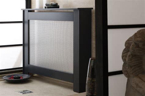 radiator cover new modern design