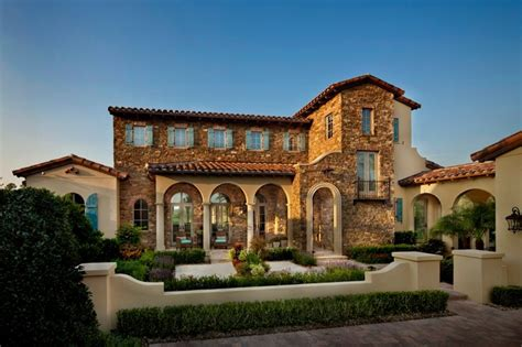 luxury mediterranean homes 18 extremely luxury mediterranean home designs that will make you insta jeallous style motivation
