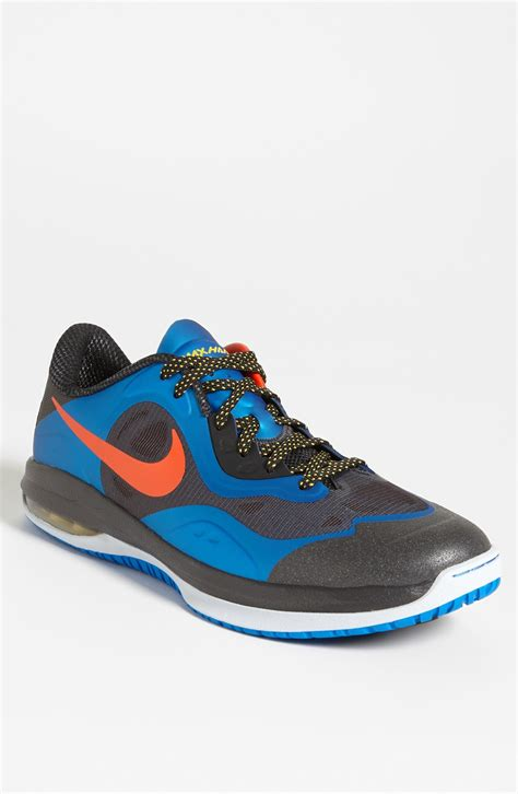 basketball shoes nike nike max h a m low basketball shoe for yohii