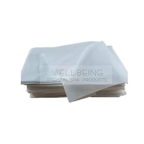 Waterproof Bed Sheet bed sheet waterproof mybeautysources
