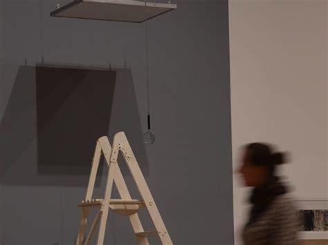 yoko ono s retrospective at schirn kunsthalle artsation